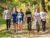 Nordic walking i biegi o Puchar Jesieni