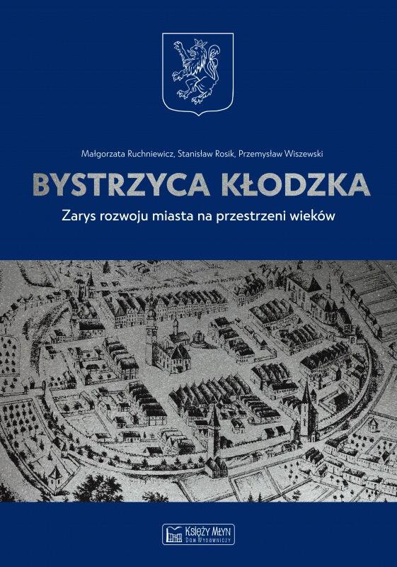 monografia-bystrzycy-klodzkiej